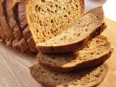 Bread Concentrates