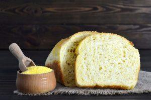330 Maize