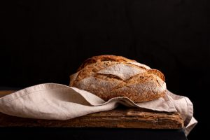 gourmet bread