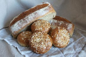 582 country oven oat