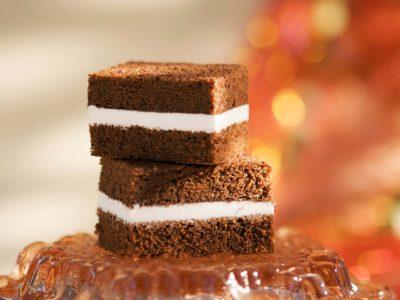 Cake Softner & Baking Powder
