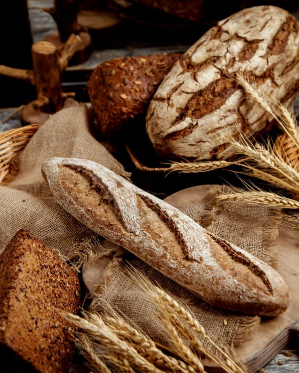 Country Oven Oat Concentrate