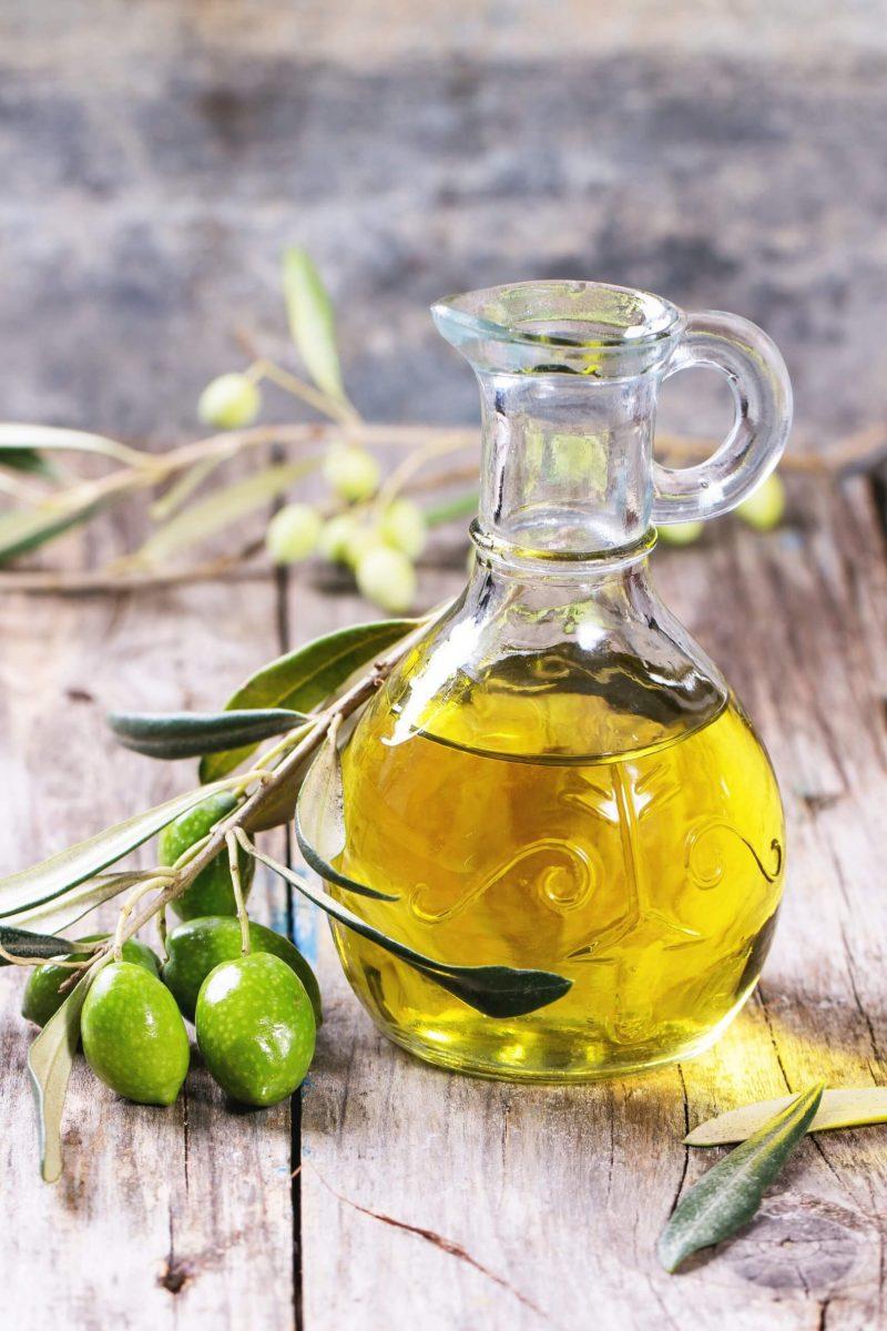 Horeca - DB - oil 2