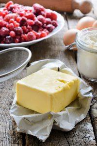 Horeca - Dairy - Butter 2