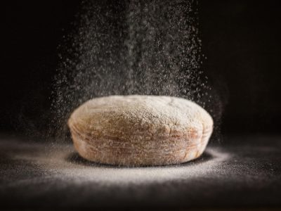Bread Improvers & Softners